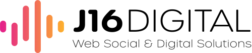J16 Digital
